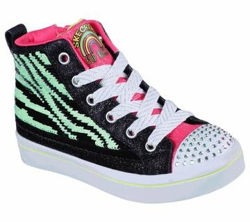 Girls' Flip Kicks: Twi-Lites 2.0 - Neon Muse