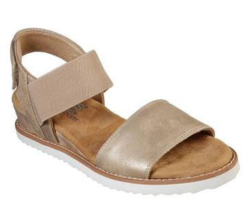 Women's BOBS Desert Kiss - Timeless Summer