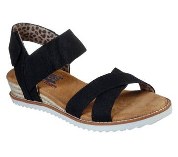 Women's BOBS Desert Kiss - Secret Picnic