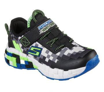 Boys' SKECHERS Mega-Craft