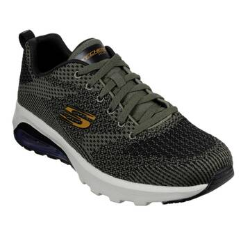 Men's Skech-Air Extreme - Erleland