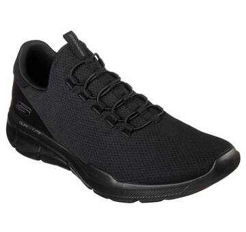Men's Relaxed Fit: Equalizer 3.0 - Emrick