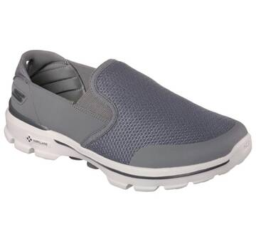 Men's Skechers GOwalk 3 - Charge