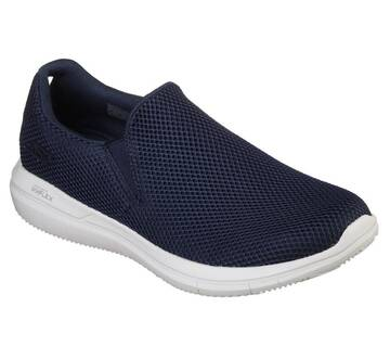 Men's Skechers GO FLEX 2 - Compact