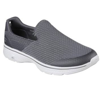 Men's Skechers GOwalk 4 - Expert
