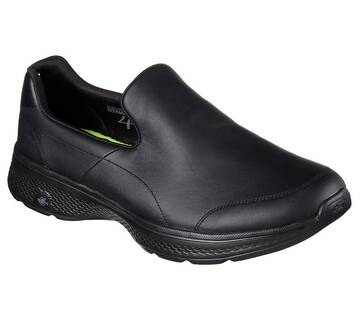 Men's Skechers GOwalk 4 - Precise