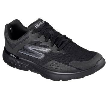 Men's Skechers GOrun 400 - Disperse