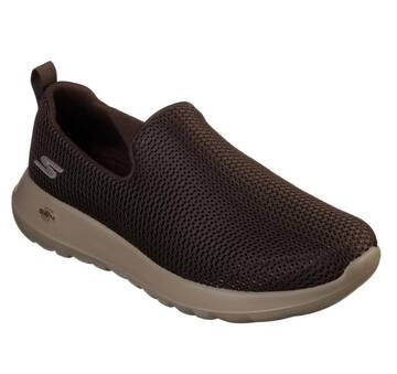 Men's Skechers GOwalk Max