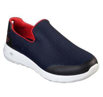 Men's Skechers GOwalk Max - Focal