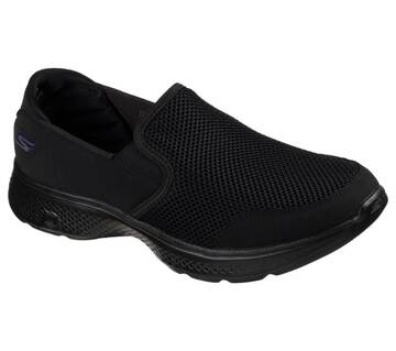 Men's Skechers GOwalk 4 - Capture