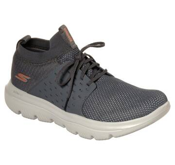 Men's Skechers GOwalk Evolution - Turbo