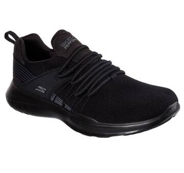 Men's Skechers GOrun Mojo - Reactivate