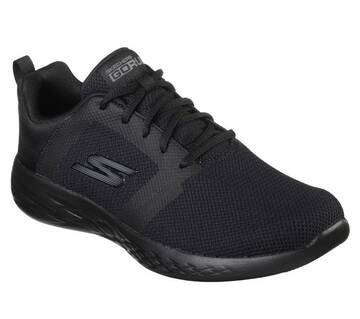 Men's Skechers GOrun 600 - Revel