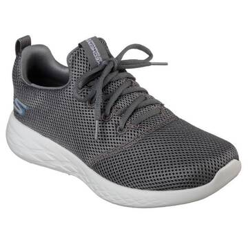 Men's Skechers GOrun 600 - Defiance