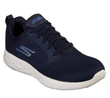 Men's Skechers Gorun 600 - Circulate
