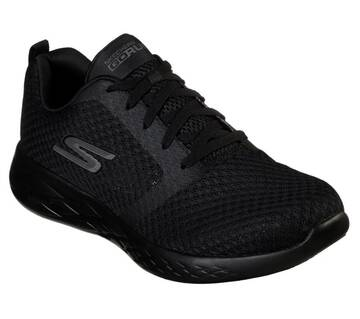 Men's Skechers GOrun 600 - Circulate Extra Wide Fit