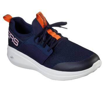 Men's Skechers GOrun Fast - Steadfast