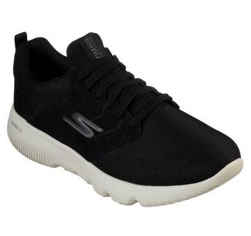 Men's Skechers GOrun Focus