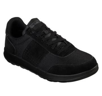 Men's Skechers On the GO Adapt Ultra - Motive