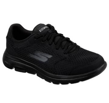 Men's Skechers GOwalk 5 - Qualify Extra Wide Fit