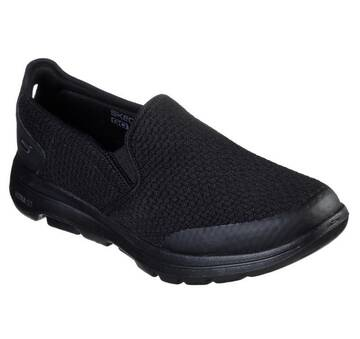 Men's Skechers GOwalk 5 - Apprize Extra Wide Fit