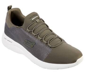 Men's Dynamight 2.0 - Bywood