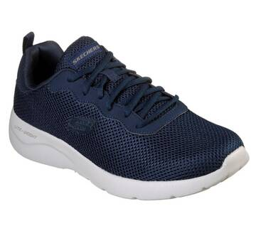 Men's Dynamight 2.0 - Rayhill