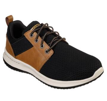 Men's Delson - Brant Wide Fit