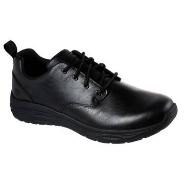 Men's Harsen - Relago