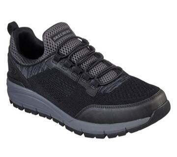 Men's Skechers Relaxed Fit: Volero - Sermon