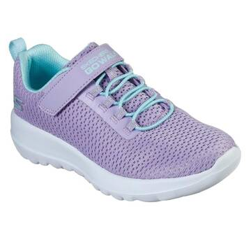 Girls' Skechers GOwalk Joy - Paradise