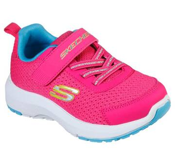 Infant Girls' Dynamic Tread - Hop N' Hike