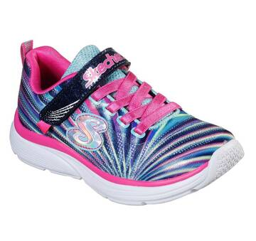 Infant Girls' Wavy Lites - Sweet Sprinter