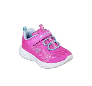 Infant Girls' Skechers GOrun 600 - Sparkle Runner