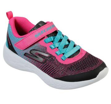 Girls' Skechers GOrun 600 - Dazzle Strides