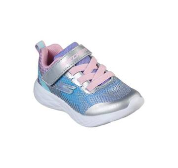 Infant Girls' Skechers GOrun 600 - Radiant Runner
