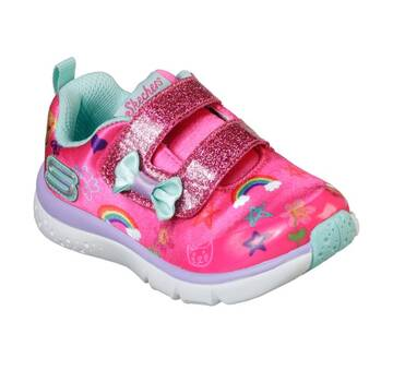Infant Girls' Jump Lites