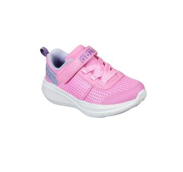 Infant Girls' Skechers GOrun Fast - Viva Valor