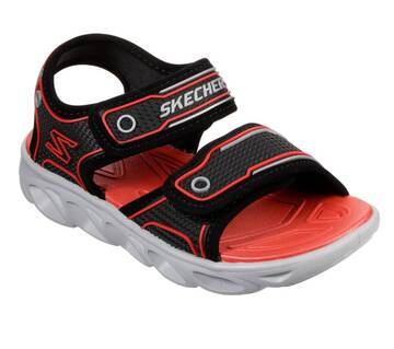 Boys' Hypno-Flash 3.0 Sandal