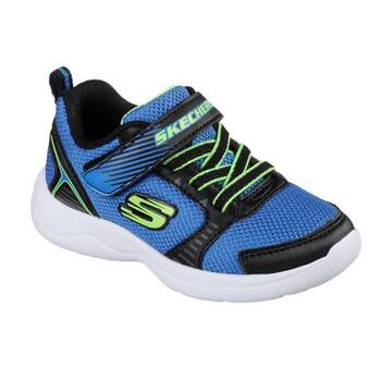 Infant Boys' Skech-Stepz 2.0 - Rapid Torque