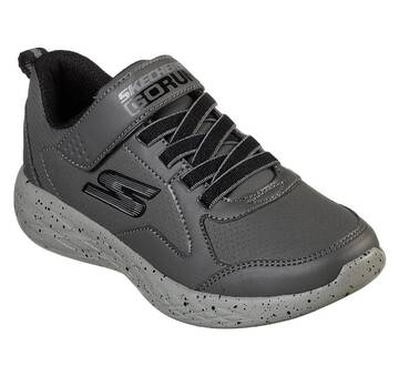 Infant Boys' Skechers GOrun 600 - Denzer