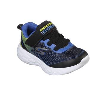 Infant Boys' Skechers GOrun 600 - Farrox