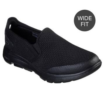 Men's Skechers GOwalk 5 - Apprize Wide Fit