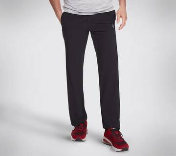 Men's Skechers Apparel GOwalk Movement Pant