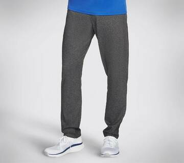 Men's Skechers Apparel GOwalk Mobility Pant