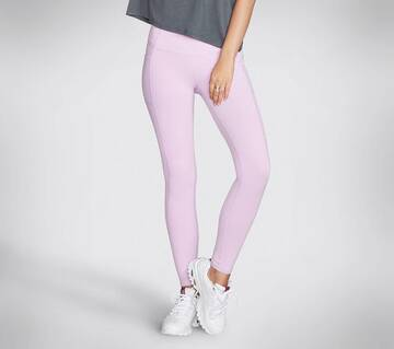 Women's Skechers Apparel GOwalk HW Legging