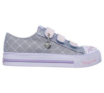 Girls' Twinkle Toes: Shuffles - Dazzle Dash