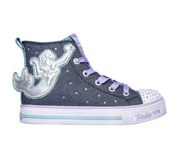 Girls' Twinkle Toes: Twinkle Lite - Magnificent Mermaid