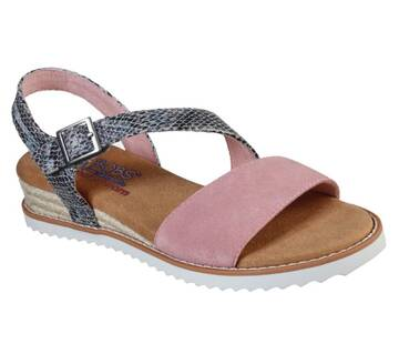 Women's BOBS Desert Kiss - Cactus Rose