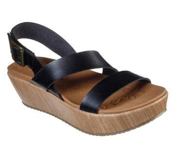 Women's Becka - Fun Mixer Sandal